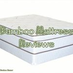 Bamboo mattress reviews