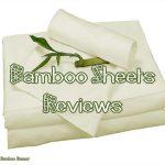 Bamboo sheets reviews