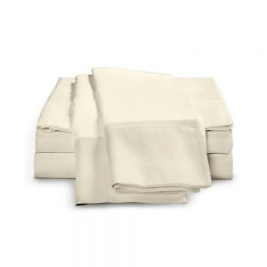 ExceptionalSheets Ultra Soft bamboo sheet set - bamboo sheets