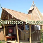 the-bamboo-bazaar-bamboo-house
