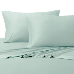 Royal Hotel 100% rayon bamboo sheet set review - bamboo sheets