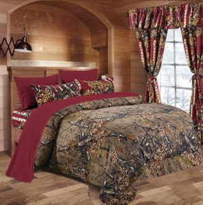 lodge well twin bed king size discount sets of beddingss together plus full rustic comforter beddings california nursery as with