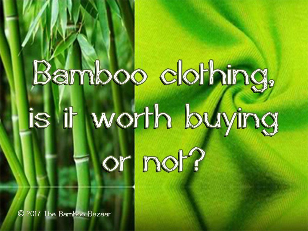 33094929c0e Bamboo clothing