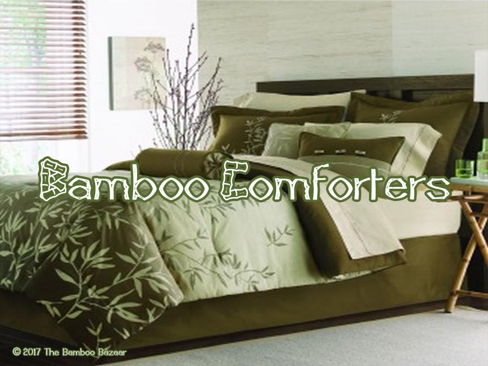 comforter bedding breeze sets getmojito home bahama tommy bamboo queen