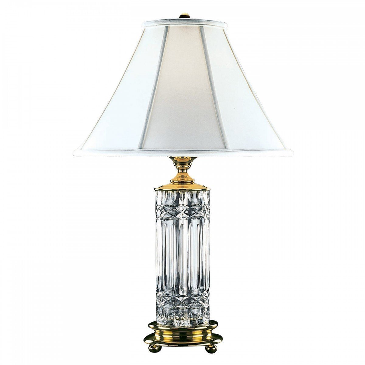 Which lamp to choose 8