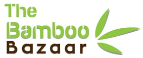The Bamboo Bazaar