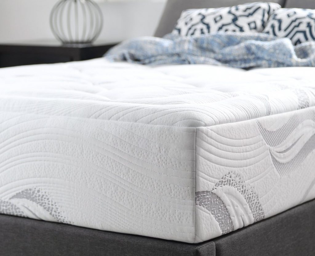 Zinus Mattress Reviews Expert Review And Buying Guide