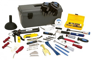 replacement-glass-tools