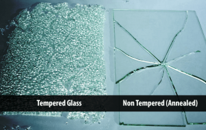 replacement glass for patio table