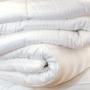 Cariloha Bamboo Duvet Comforter